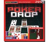 Poker Drop PC