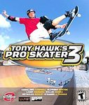 Tony Hawk 3 PC