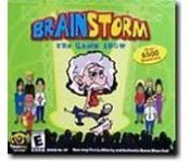 Brainstorm: The Game Show PC