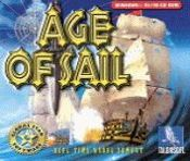 Age of Sail PC