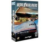 World Airliners PC