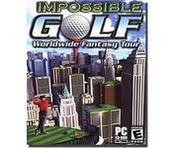 Impossible Golf PC