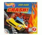 Hot Wheels Crash for PC last updated Jun 03, 2007