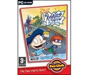 Rugrats in Paris for PC last updated Jun 03, 2007
