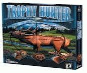 Trophy Hunter 2003 PC