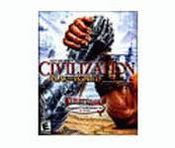Civilization III Play the World for PC last updated Jun 03, 2007