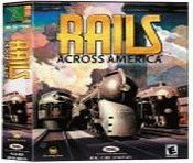Rails Across America PC
