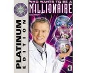 Who Wants To Be a Millionaire Platinum PC