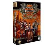 Dragon Throne Battle of Red Cliffs PC
