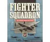 Fighter Squadron PC