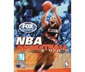 NBA Basketball 2000 PC