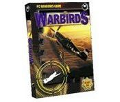 Warbirds PC