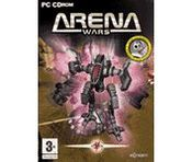Arena Wars PC