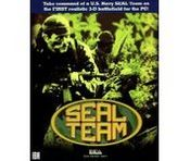 Seal Team PC