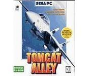 Tomcat Alley PC