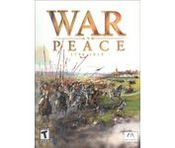 War and Peace PC