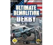 Ultimate Demolition Derby PC