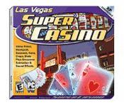 Las Vegas Super Casino PC