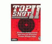 Top Shot II PC