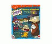 Rugrats Mystery Adventures PC