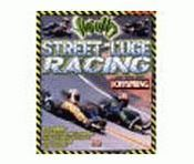 Street Luge Racing PC