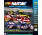 NASCAR Grand National Series Expansion Pack PC