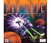Far Gate PC