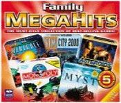 Family Mega Hits II PC