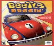 Beetle Buggin PC