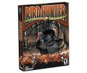 Bird Hunter 2003 PC