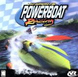 Powerboat Racing PC