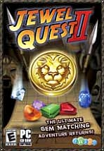 Jewel Quest 2 PC