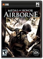 Medal of Honor: Airbornet PC