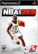 NBA 2K8 for PlayStation 2 last updated Apr 21, 2013