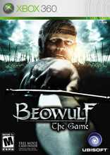 Beowulf for Xbox 360 last updated Mar 26, 2008