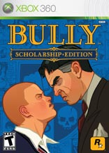 Bully: Scholarship Edition for Xbox 360 last updated Apr 02, 2011