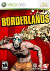 Borderlands for PlayStation 3 last updated Jul 31, 2011