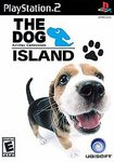 The Dog Island PS2