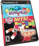 Pop Cap Hits! Vol. 1 PS2