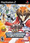 Yu-Gi-Oh! GX Destiny of Heroes for PlayStation 2 last updated Mar 26, 2010