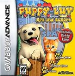 Puppy Luv Spa & Resort GBA