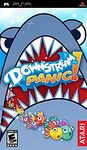 Downstream Panic! PSP