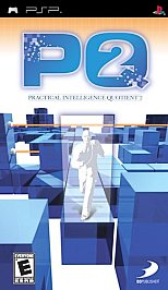 PQ2: Practical Intelligence Quotient 2 PSP