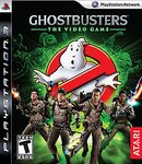 Ghostbusters: The Video Game for PlayStation 3 last updated Mar 23, 2010