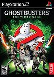 Ghostbusters for PlayStation 2 last updated Jul 01, 2009