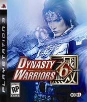 Dynasty Warriors 6 for PlayStation 3 last updated Apr 24, 2013