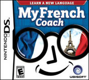 My French Coach DS