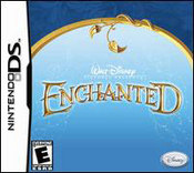 Enchanted DS
