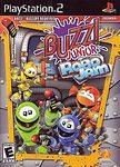 Buzz! Junior: RoboJam PS2