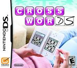 Nintendo Crosswords DS
